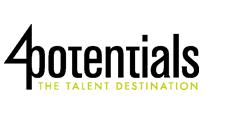 4potentials-logo