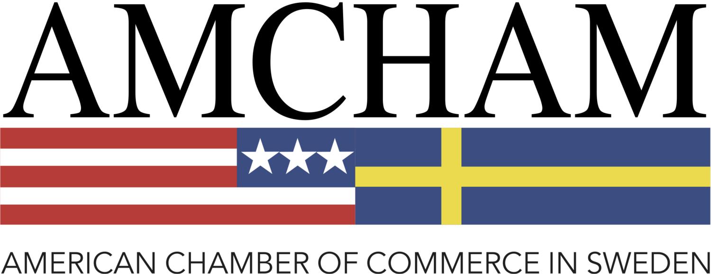 amcham-logo