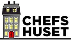 chefshuset-logo