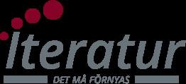 iteratur-logo