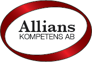 allienskompetens-logo