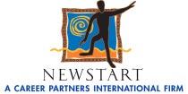newstart-logo
